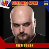 #305: Rich Douek
