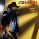 Rodeo Country Trailblazer Six Pack ~ John Anderson