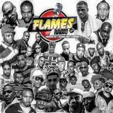 DJ JEKYL FLAMES RADIO COMMERCIAL HOUSE MIX