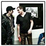 Peter Bernath b2b Benzon @ Plug & Lay Radio Show ● Tilos FM90.3 (07-04-2012)