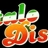 Italo Disco 80' mix Live By GerarDJ