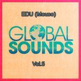 Global Sounds Vol.5