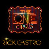 "The One ""Circus"" - Macaé (Special Set)"