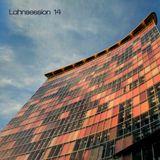 Noya D9 - Lahnsession 14
