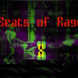 BEATS OF RAGE 3