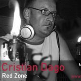 Red Zone #40