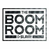113 - The Boom Room - Selected