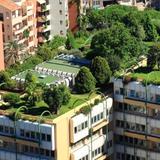Šuma peva na RadioAparatu u razgovoru o Zelenim krovovima