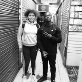 The Full English Breakfast Show with Aisha Zoe & DJ Stallion - July 2017