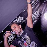 DJ FERNANDO APRIL 2012 LATIN HOUSE OF LOVE