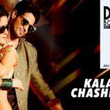 Kala Chashma Remix - DJ BTRIX Desi Bounce Vol.2