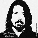 Djon's Malocchio :: Episode 001 :: Dave Grohl