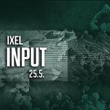 F@R DeeJane - INPUT -  Dj Contest Edition