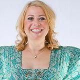 SEX Expert Emma Ziff & Oldie holidays GORGEOUS GOSSIP with Radio Gorgeous