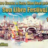 Balkan Beats MiniMix - La Onda Sound System - Son Libre Festival
