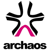 Archaos Anthems vol 2