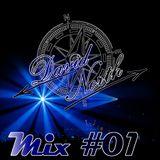 David North Mix #01