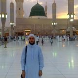 دعاء ختم القرآن بصوت الشيخ مالك روشو