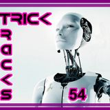 TrickTracks 54