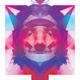 Xavier J - Wednesday Essential Indie Dance & Nu Disco Mix 2015