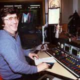 Simon Bates Show - 10th December 1984 - COMPLETE