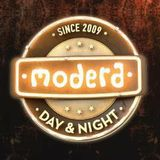 Modera Day & Night Pres. Friday Night Project Pt.2 By DrFeelGood