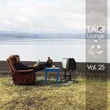 TAO Lounge 25