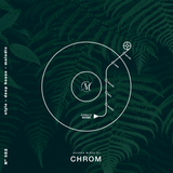 Sounds Of Matinee - Podcast Dance FM pres. Chrom [052]