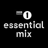 2016 Essential Mix