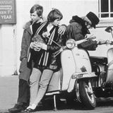 A Night of Mod Revival 001
