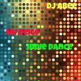 Nu Disco Indie Dance Mix 2012
