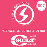 Energy Radio Show 007