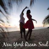 Exclusive Salsa Mix 2012