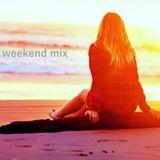 weekend mix W5