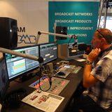 Radio IBC Jan de Boer