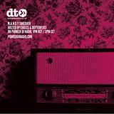 Eagles & Butterflies - Data Transmission (MANDY Guest Mix) #53