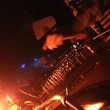 DUUNDDU Warm Up DJ Set  @ 2 Jahre Nachtigall Köln 03.01.2015 Part 1