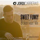 JORDI_CARRERAS__Sweet_Funky_(Broken_Heart_Mix)