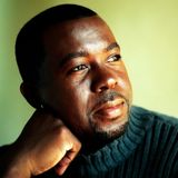 Dave Pineda Presents The World Of Kashif Tribute Mix