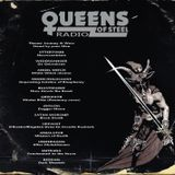Queens of Steel (radio) - 19/06/2017