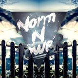 """""""Summer Vibes"""" (Liquid Drum & Bass Mix) by Norm 'N Tower"""