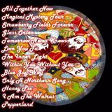 Atomic_Fountain_Beatles_Mix_All Together Now In Pepperland