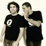 Sergio Matina & Gabry Sangineto_Promotion Set