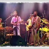 Pablo Blues Show 261216