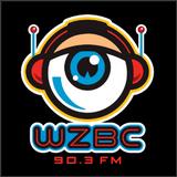 Mix for WZBC Boston