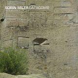 Sorin Milea - Catacomb - | Arcticgrooves |