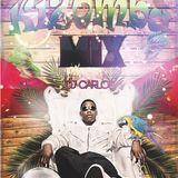 Mix Kizomba 2k15 By DjCarlos