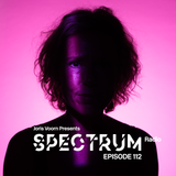 Joris Voorn Presents: Spectrum Radio 112
