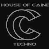 HOUSE OF CAINE - TECHNO 3HR SET