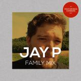 JAY P - DRUM AND BASS WUERZBURG - FAMILY MIX